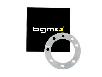 BGM - 1.0mm Cylinder Head Gasket