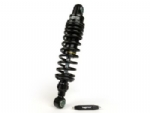 BGM - Rear Shock - Black