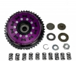 46t Clutch PowerMaster STD
