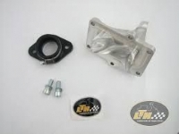 LTH 35mm RB Inlet Manifold Carb