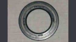 Crank Mag outer 25x42x6 Nitrile
