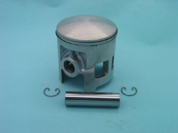 piston Asso TS1 70mm