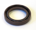 crankshaft oilseal