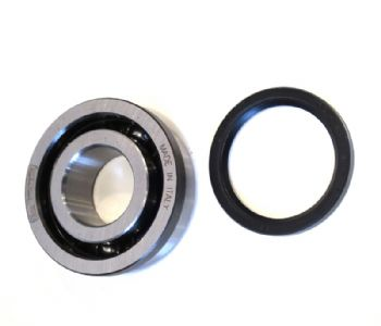Octopus Hub Rear hub bearing